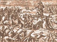250Px-Inca-Spanish Confrontation