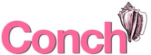 Conch1