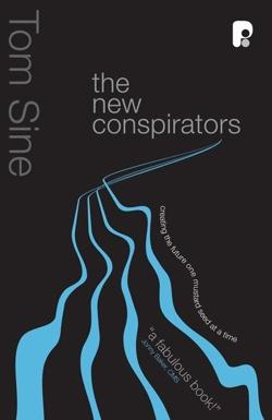 Conspirators-Cover-Uk