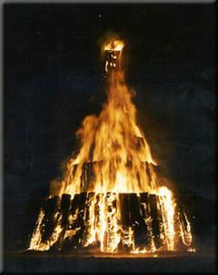 Sm_bonfire