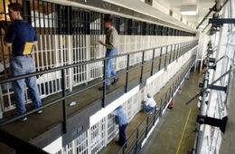 Prisonfergusontiers
