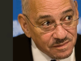 Jeremiah-Wright-Press-Club-Big