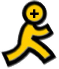 T-Aim Logo