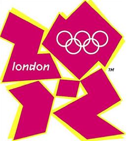Uolympics-1