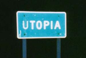 Utopia3