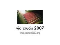 Via Crucis 2007-1